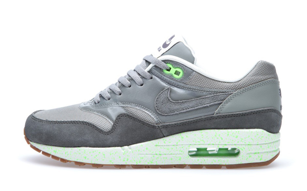 nike-air-max-1-grey-green