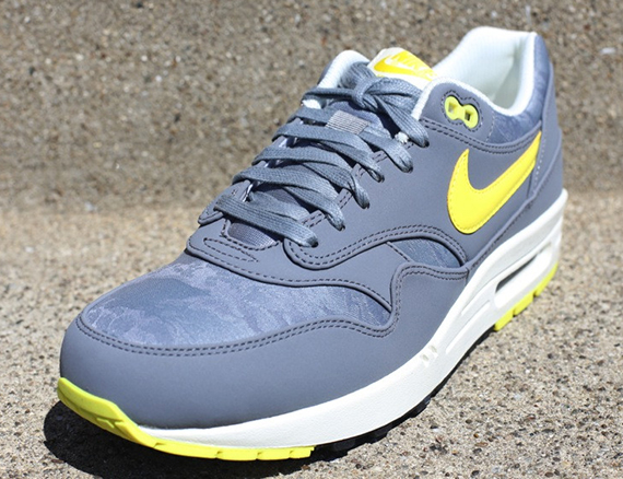 nike-air-max-1-jacquard-grey-yellow-available-2