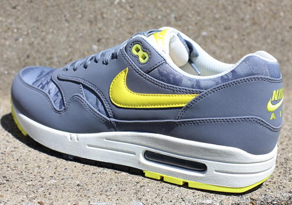 nike-air-max-1-jacquard-grey-yellow-available-3