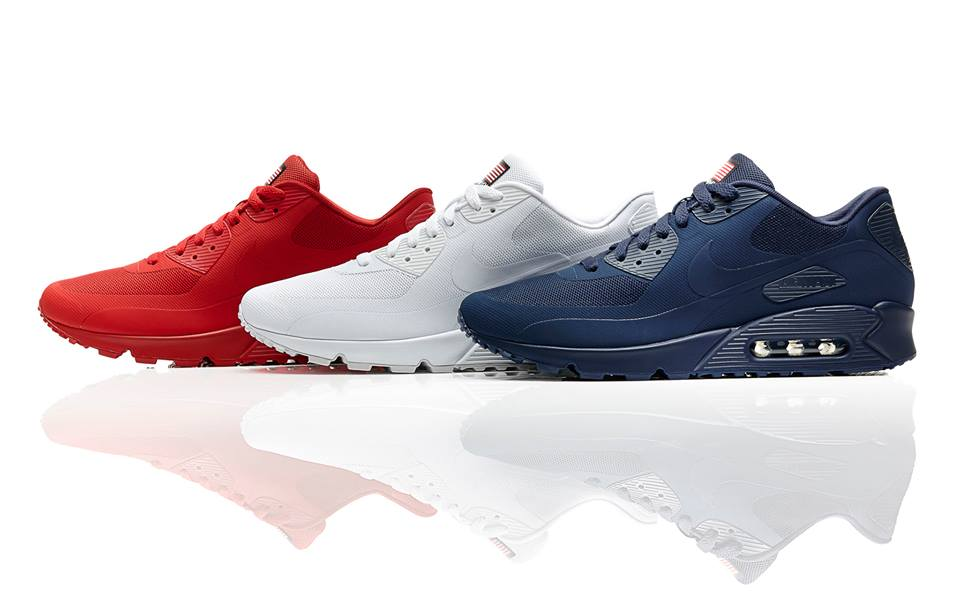 le magasin nike air max 90 homme solde 8IN87