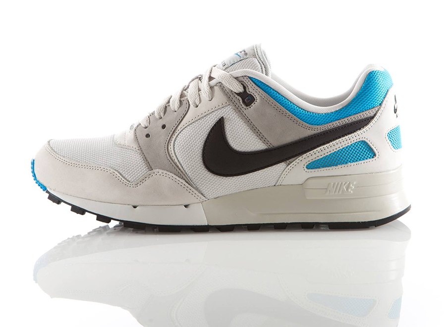 nike air pegasus og pack release info le site de la sneaker. Black Bedroom Furniture Sets. Home Design Ideas