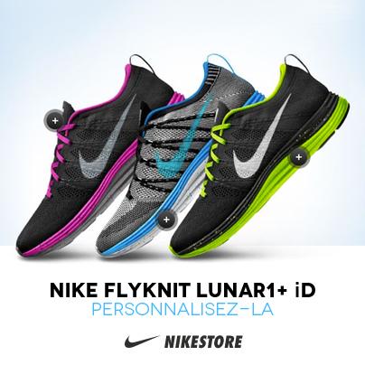 nike-flyknit-lunar-id