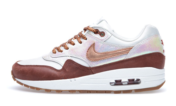 nike-wmns-air-max-1-white-brown