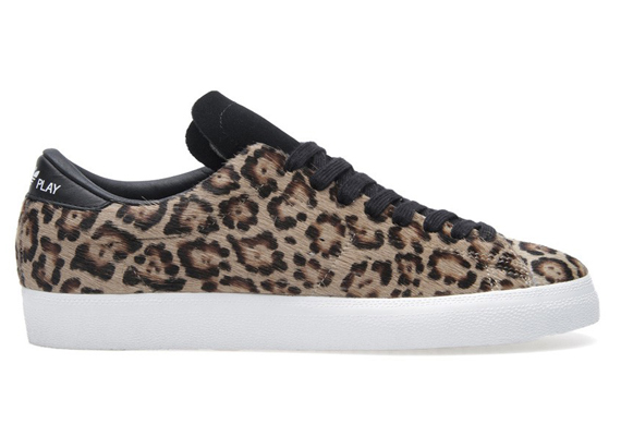 adidas-originals-match-play-leopard-4