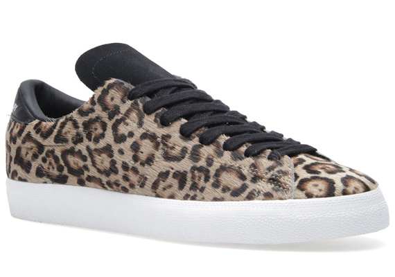 adidas-originals-match-play-leopard
