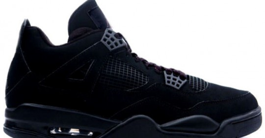air-jordan-4-retro-black-cat-1