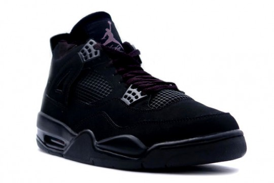 air-jordan-4-retro-black-cat-2