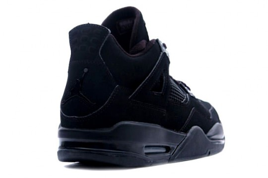air-jordan-4-retro-black-cat-3