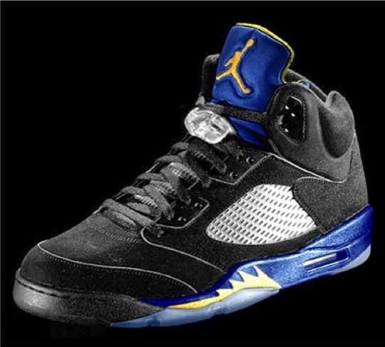 air-jordan-5-black-laney-2