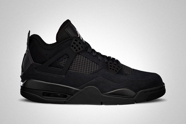 reputable site b44bf 68f55 ... discount code for nike air jordan 13 retro low negro chutney 2018  promotions 9f55a 165ee