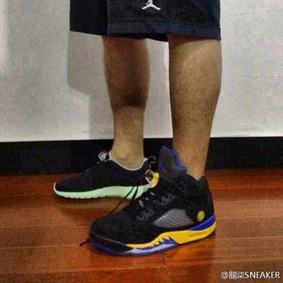 air-jordan-v-lakers-01