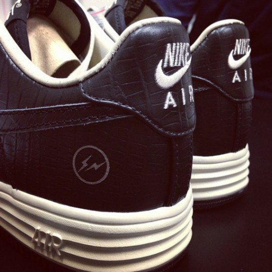 fragment-design-lunar-force-1