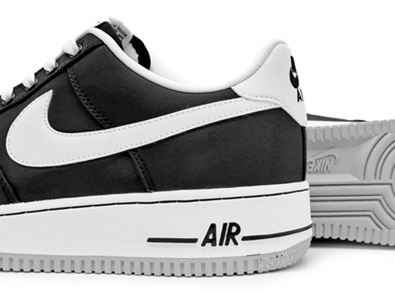 nike-air-force-1-low-black-nylon