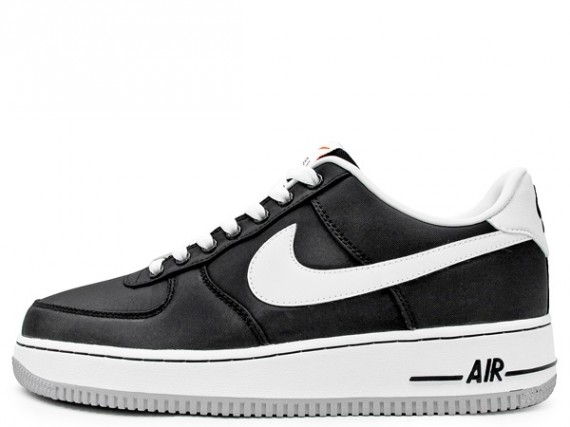 nike-air-force-1-low-black-white-grey-1-570x427