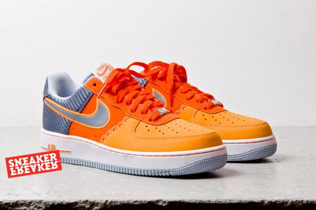 Chaussure Nike 2015 Homme Jeremy Lin Agrave Air Force 1 Low