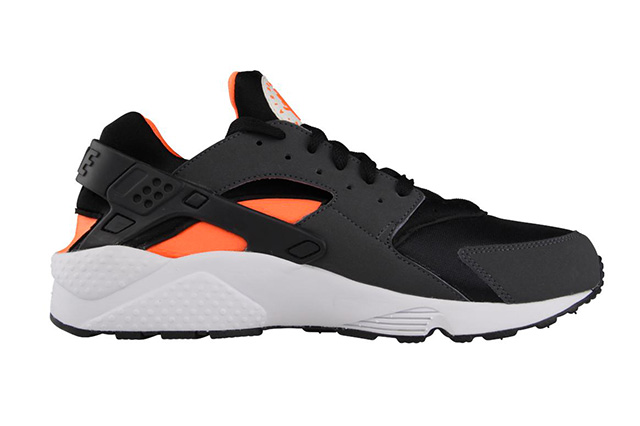 nike-air-huarache-laser-orange-zebra-5
