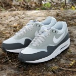 nike-air-max-1-essential-grey-white-1