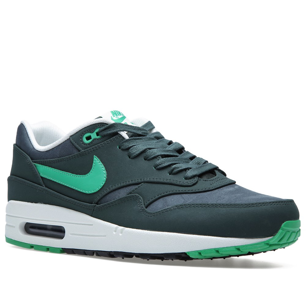 nike-air-max-1-green-jacquard-2