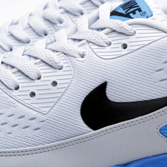 nike-air-max-90-em-pure-platinum-blue-hero-2
