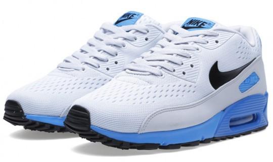 nike-air-max-90-em-pure-platinum-blue-hero-3