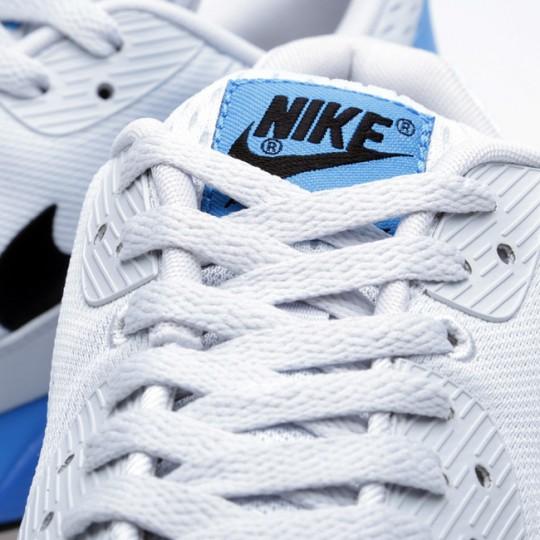 nike-air-max-90-em-pure-platinum-blue-hero-4