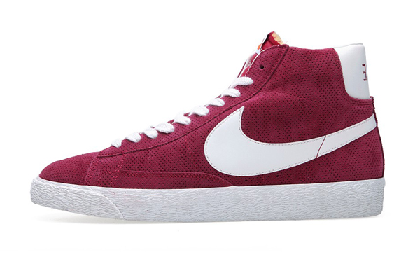 nike-blazer-mid-noble-red