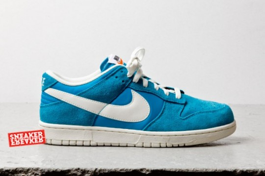 nike-dunk-low-turquoise-1