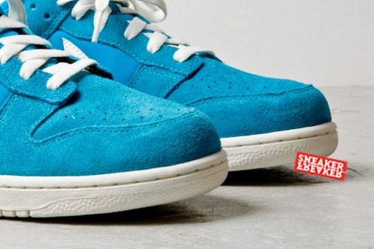 nike-dunk-low-turquoise-3