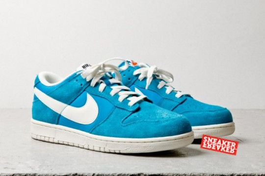nike-dunk-low-turquoise-4