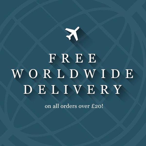 size-livraison-internationale-gratuite