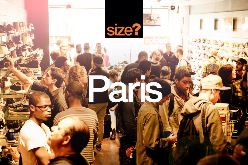 size-selected-by-paris