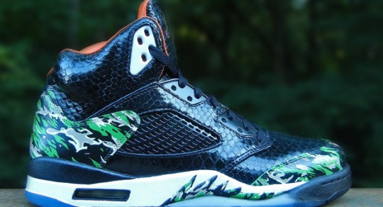 air-jordan-5-best-of-both-worlds-custom-1