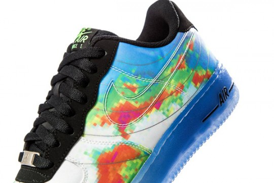 nike-air-force-1-low-weatherman-2