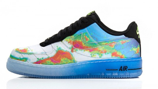 nike-air-force-1-low-weatherman