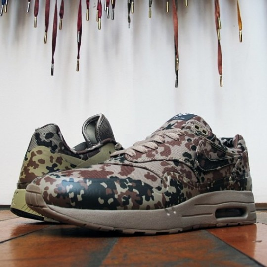 nike-air-max-1-camo-country-pack-germany-2