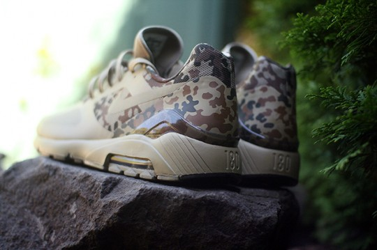 nike-air-max-camo-pack-180-germany-6