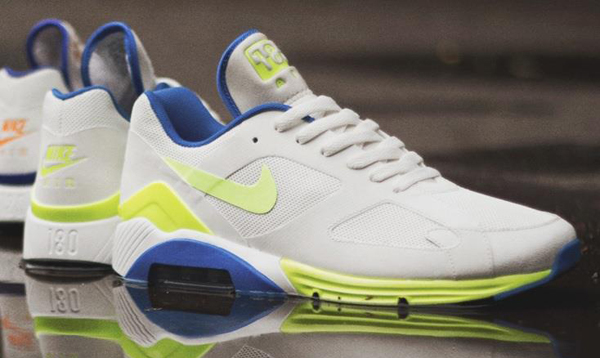 nike-air-max-terra-180-hot-lime