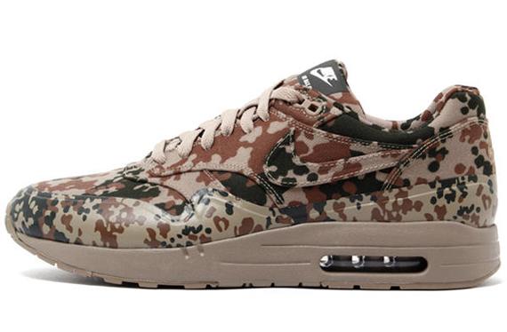 Nike Sp De Le Germany Air Sneaker 1 Camo Site La Maxim R3AjLc5qS4