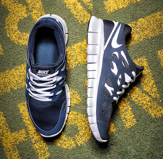 nike dunk forums - Nike Free Run+ 2 \u2013 JD Sports Exclusives - Le Site de la Sneaker
