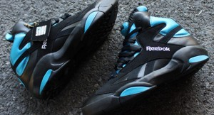 reebok-shaq-attaq-black-blue-1