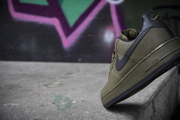 nike-air-force-1-low-dark-loden-1