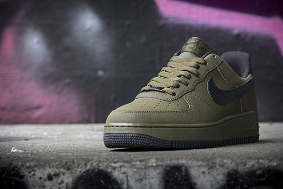 nike-air-force-1-low-dark-loden-2