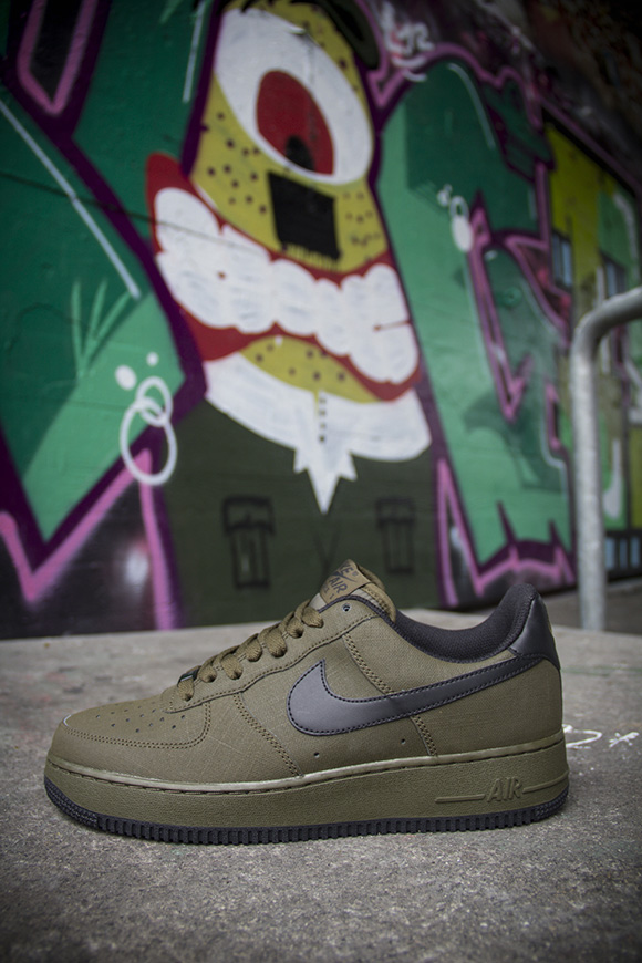 nike-air-force-1-low-dark-loden-3
