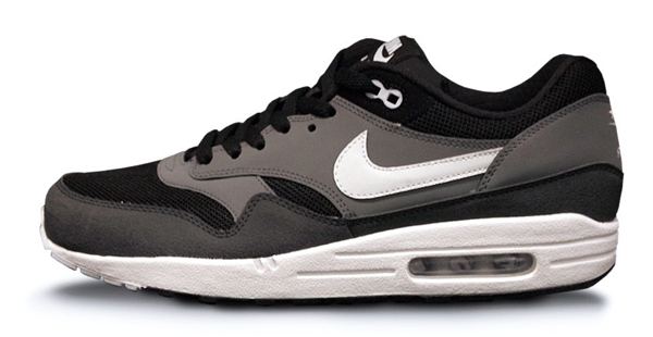 air max one essential femme
