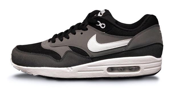 nike-air-max-1-essential-black-grey-white