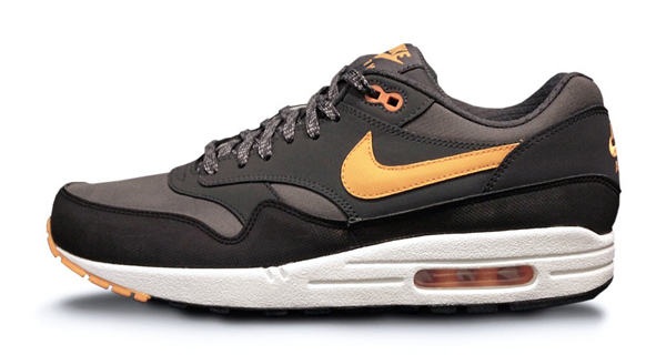 nike-air-max-1-essential-dark-grey-orange