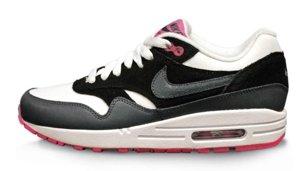nike-air-max-1-essential-white-dark-amory-pink