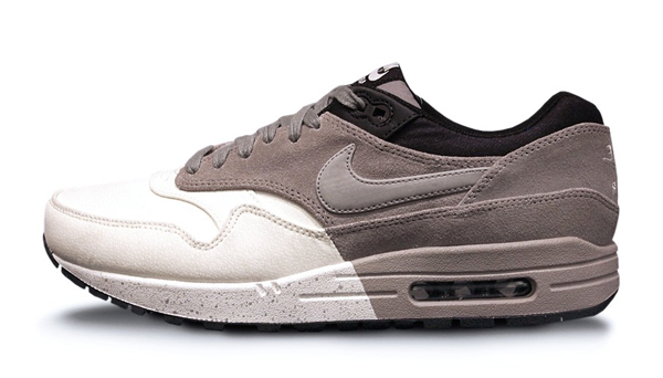 nike-air-max-1-premium-white-grey