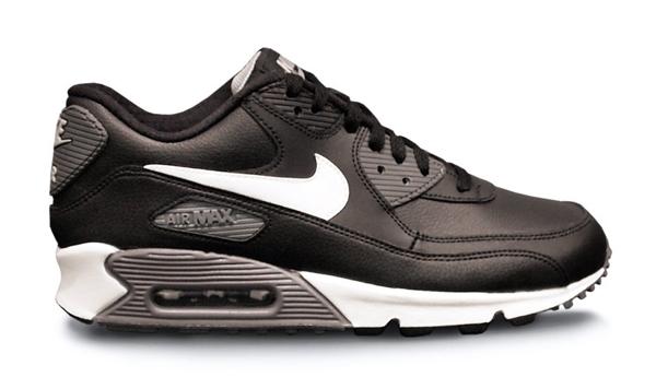 nike-air-max-90-black-white