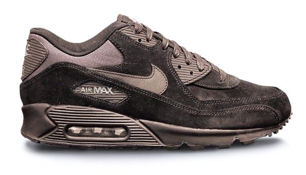 nike-air-max-90-premium-black-charcoal